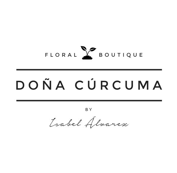 Doña Cúrcuma